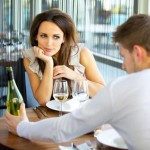 Encontros com mulheres casadas