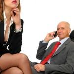 Benefícios de ter um caso fora do casamento