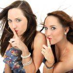 Mulheres casadas procuram amantes – Mitos e realidades