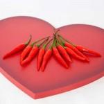 Como se encontrar com a amante no Dia dos Namorados