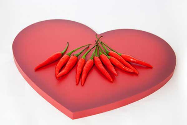 encontrar com a amante no Dia dos Namorados