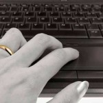 Através dos anúncios de casos extraconjugais eu traí o meu marido