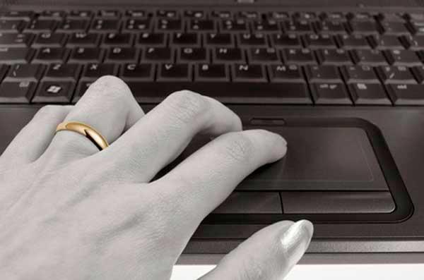 Histórias de Infidelidade - Casos extraconjugais