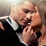 3 Erros que podem arruinar uma relação extraconjugal