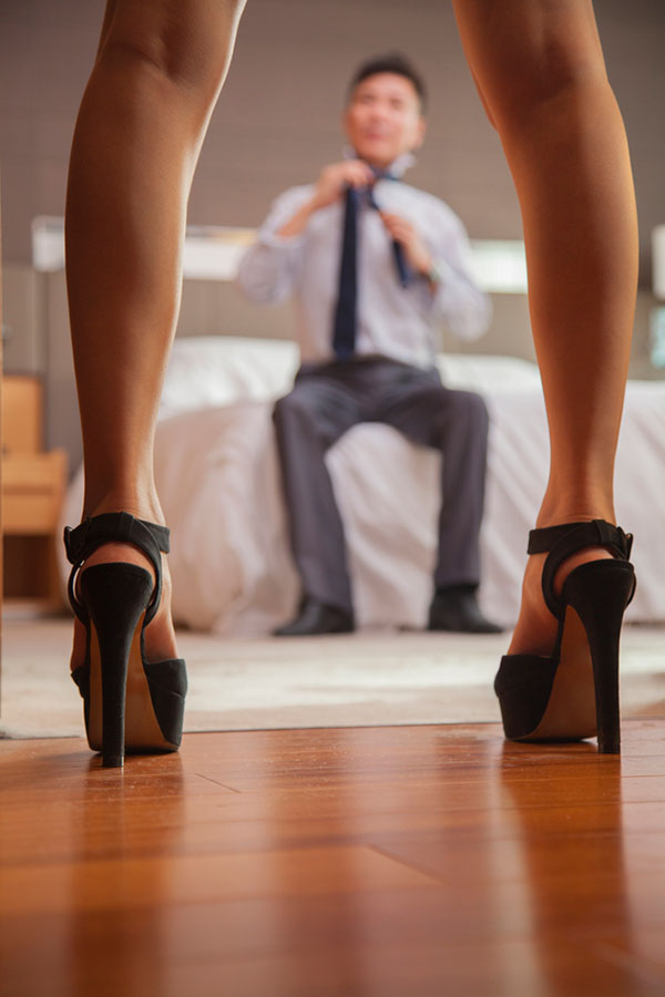 mulheres sex casadas infieis