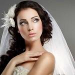 Esposas carentes – 3 Dicas infalíveis para as conquistar