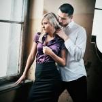 3 Dicas para quem vai ter a sua primeira relação extraconjugal
