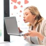 Encontros Online – Tudo o que sempre quis saber