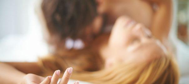 Mulheres para sexo - Saiba como as encontrar